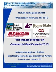 February 2015 Invite