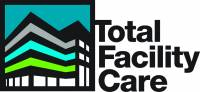 Total Care Facility