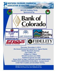 NCCAR Holiday Party Invite- new